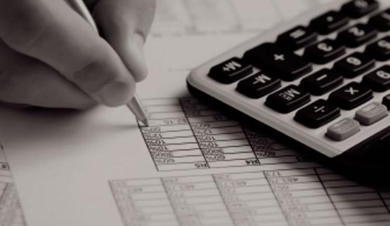 Bilanci - Studio Associato Srl - Bassano del Grappa