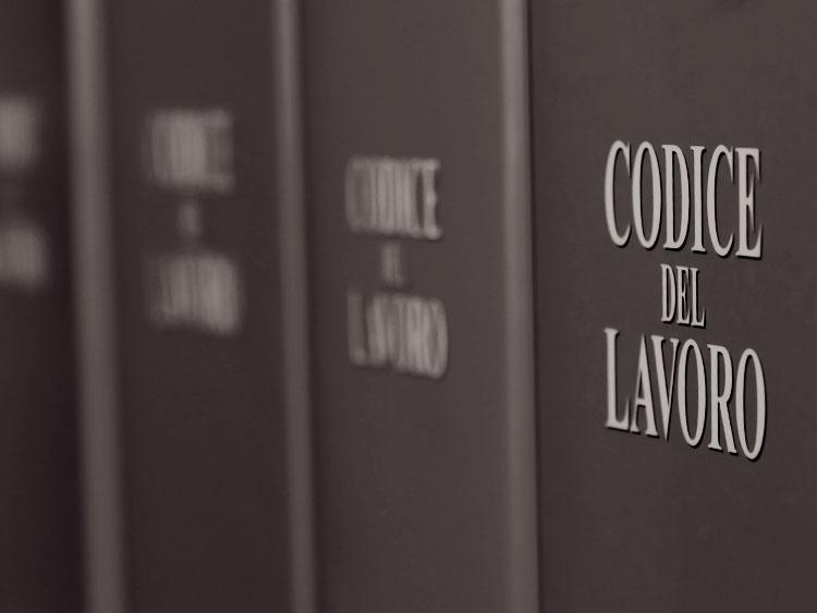 Consulenza del lavoro - Studio Associato Srl - Bassano del Grappa