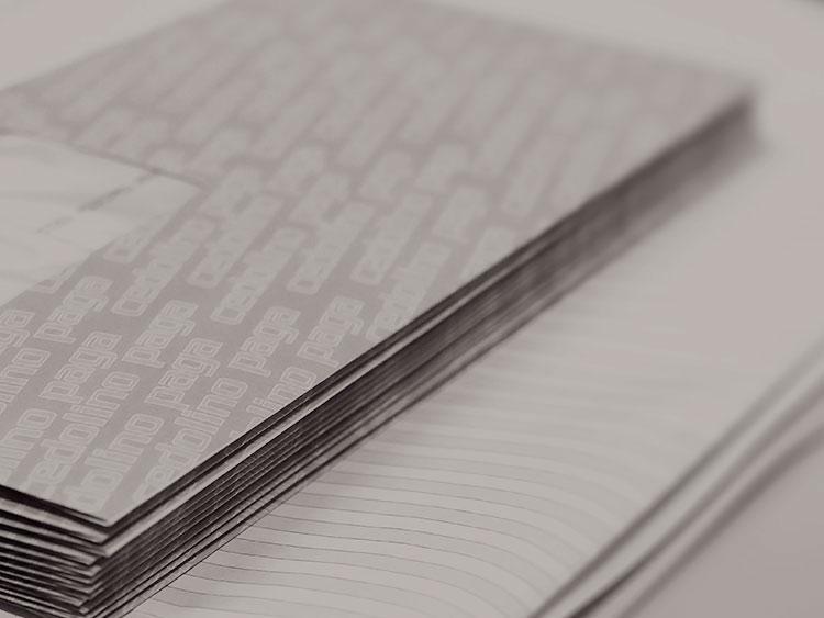 Elaborazione paghe - Studio Associato Srl - Bassano del Grappa