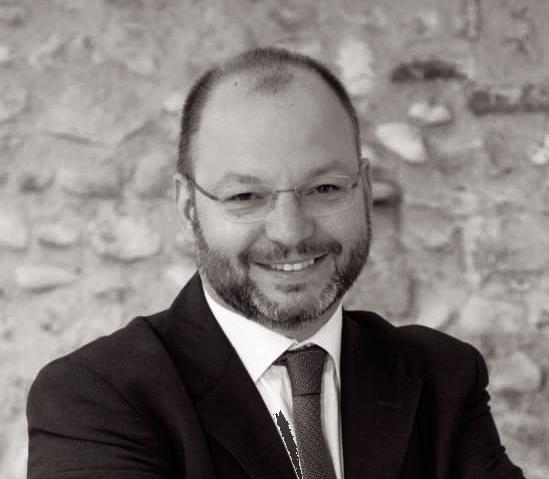Avvocato Zanchetta Roberto - tudio Associato Srl - Bassano del Grappa